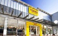 Ungebremste Expansion bei Takko