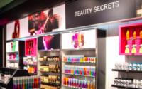 La industria cosmética crece por tercer año consecutivo en Perú
