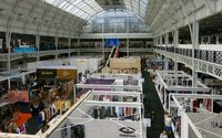 Pure London to feature new trends & brands