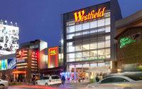U.S. retail vacancies rise slightly in fourth quarter