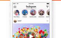 Instagram Shopping chega a oito países