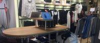Pimkie dévoile la Fashion Factory, son nouveau concept de magasin