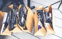 Up to 80m unwanted gifts could be re-sold this month