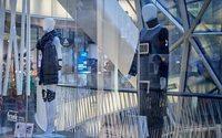 Frankfurt Style Award: Ausstellung im MyZeil-Center eröffnet