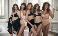 L Brands y Sycamore cancelan su acuerdo mientras Victoria's Secret nombra un nuevo jefe interino