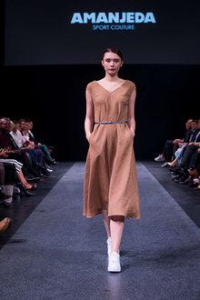 Amanjeda Sport Couture
