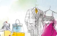 DHL links with BFC for 'international potential' designer award