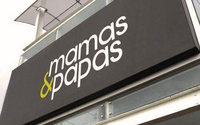 Mamas & Papas announces new interim boss as CEO and Chairman depart