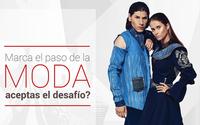 Corporación Rey apuesta por el talento de moda en Perú