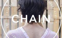 La firma argentina de moda sostenible Chain clausura la pasarela de Funkshion en Miami