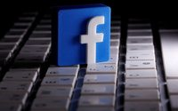 Facebook smashes revenue estimates amid pandemic, gets Instagram boost