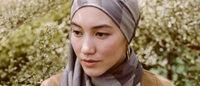 ユニクロがイスラム女性向けコレクションを米国で展開開始エアリズム使用のヒジャブも