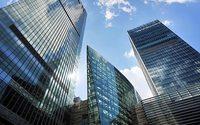 Cushman & Wakefield: l'Asia traina la crescita record degli investimenti immobiliari globali