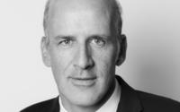 JB Martin : le nouveau président présente un plan de rationalisation