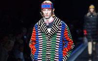 Fashion Week de Milan : mélanges de couleurs, de matières ou d'époques pour les jeunes stylistes