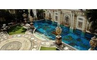 Versace villa in Miami set for auction