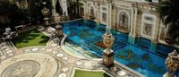 Versace villa in Miami set for auction