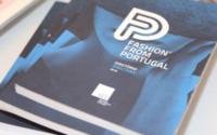 """Fashion From Portugal lança dois """"livros jóia"""""""
