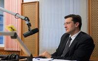 В России изменится функционирование добровольной сертификации