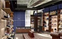 Argento & Bourbon abre su segunda tienda en Bogotá