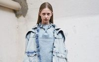 Diesel to unveil second edition of Red Tag collection at Milan Fashion Week