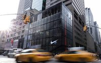 Nike opens House of Innovation flagship in NYC