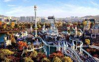 Новгородская область продолжит сотрудничество с корейскими предприятиями