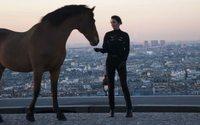Longchamp présente un premier court métrage avec Kendall Jenner