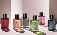 Zara Home'dan parfüm koleksiyonu