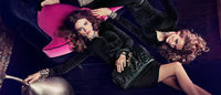 Fifth & Pacific sells Juicy Couture brand for $195 million