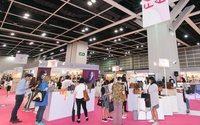 150 экспонентов из 18 стран и регионов приняли участие в выставках Fashion Access и Cashmere World