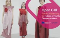Dois designers portugueses para o Fusion Creative Europe