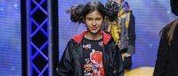 Children's Fashion from Spain: 9 marchi iberici di moda bambino hanno sfilato al Pitti Bimbo