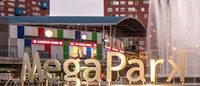 Lar España Real Estate compra por 170 millones un centro comercial de Vizcaya