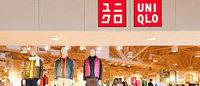 Fast Retailing rebaja su previsión de beneficios