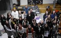 CG – Club of Gents zeichnet Studierende aus
