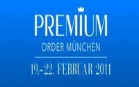 Branche schwingt mit der Premium Order München mit