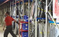 XPO Logistics pondrá en marcha una gran plataforma logística en Guadalajara