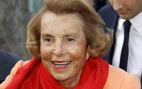 Liliane Bettencourt, erede de L'Oréal, si è spenta a 94 anni