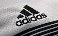 Adidas steigert Gewinn – Eurostärke bremst Umsatz