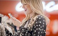 """""""fashion connect"""" Storekonzept von Bonprix gewinnt """"World Retail Award"""""""