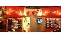 CGTP pede intervenção do Governo na venda da fábrica da Triumph de Loures