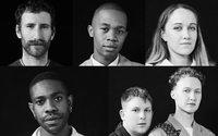Le Prix LVMH annonce ses huit finalistes