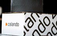 Zalando investiert weiter – Umsatz steigt