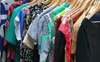 Fast fashion slows down as more Britons choose to buy long-lasting items