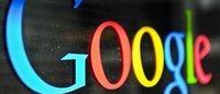 Google e il negozio a New York, forse sarà un museo