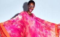 Tom Ford elettrizza la chiusura della New York Fashion Week con un elegante Flower Power