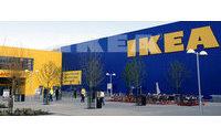 Ikea met le paquet pour construire des centres commerciaux