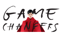 L'exposition « Game Changers - Reinventing the 20th century silhouette » rendra hommage à Balenciaga
