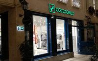 Coccodrillo открыл второй магазин в московском регионе